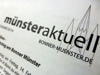 M�nster-Aktuell